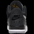 Air-Jordan-3-Tinker-Black-Cement-Gold-CK4348-007-2019-Release-Date-2