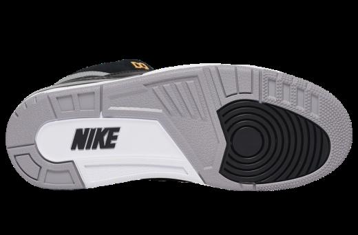 Air-Jordan-3-Tinker-Black-Cement-Gold-CK4348-007-2019-Release-Date-4