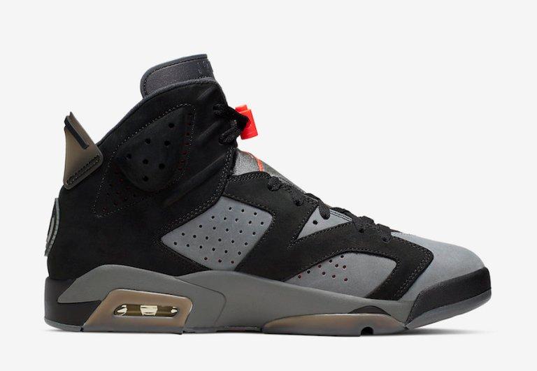 Air-Jordan-6-PSG-CK1229-001-2019-Release-Date-2