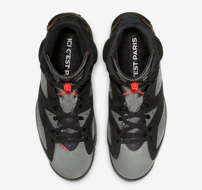 Air-Jordan-6-PSG-CK1229-001-2019-Release-Date-3