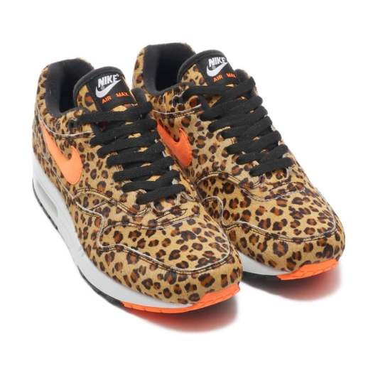 atmos-Nike-Air-Max-1-DLX-Animal-3.0-Pack-Leopard-AQ0928-901-Release-Date
