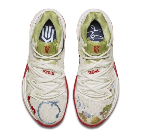 Bandulu-Nike-Kyrie-5-Release-Date-3