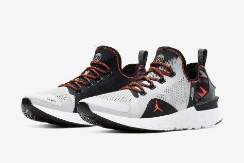 Jordan-React-Havoc-PSG-CJ6999-100-Release-Date-4