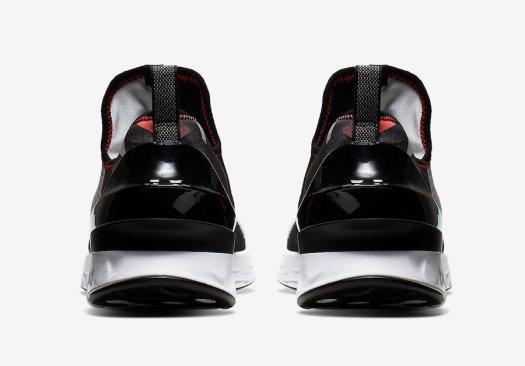 Jordan-React-Havoc-PSG-CJ6999-100-Release-Date-5