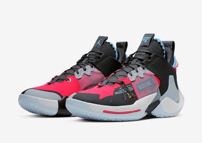 Jordan-Why-Not-Zer0.2-SE-Red-Orbit-AQ3562-600-Release-Date-4
