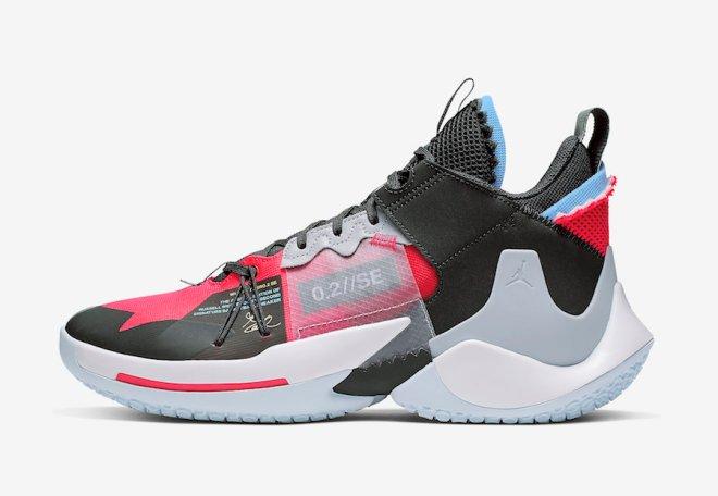 Jordan-Why-Not-Zer0.2-SE-Red-Orbit-AQ3562-600-Release-Date