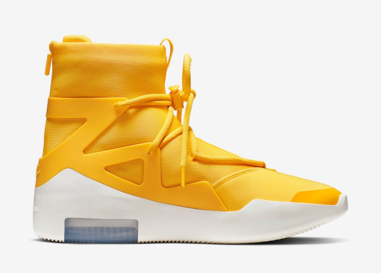 Nike-Air-Fear-of-God-1-Yellow-Amarillo-AR4237-700-Release-Date-2