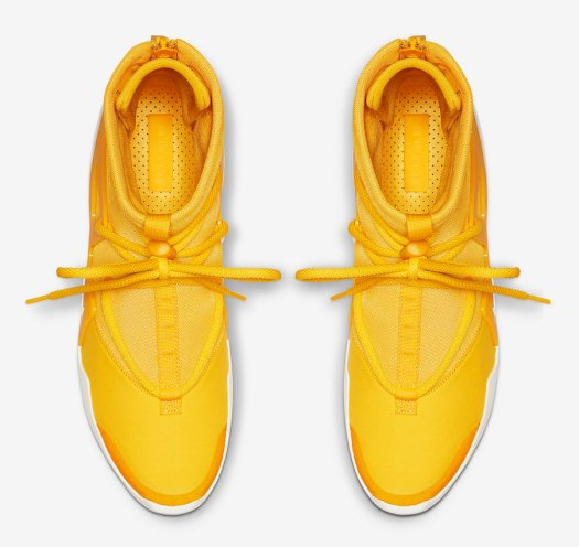 Nike-Air-Fear-of-God-1-Yellow-Amarillo-AR4237-700-Release-Date-3