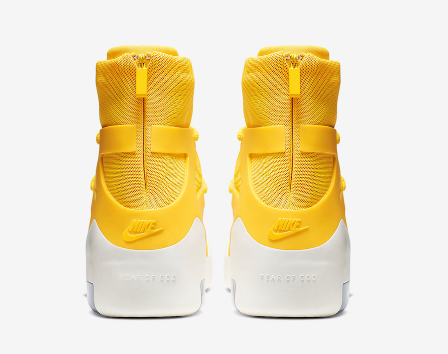 Nike-Air-Fear-of-God-1-Yellow-Amarillo-AR4237-700-Release-Date-5
