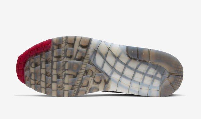 Nike-Air-Max-1-OG-Tinker-Sketch-To-Shelf-CJ4286-101-Release-Date-1