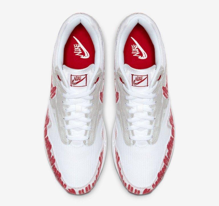 Nike-Air-Max-1-OG-Tinker-Sketch-To-Shelf-CJ4286-101-Release-Date-3