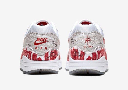 Nike-Air-Max-1-OG-Tinker-Sketch-To-Shelf-CJ4286-101-Release-Date-4