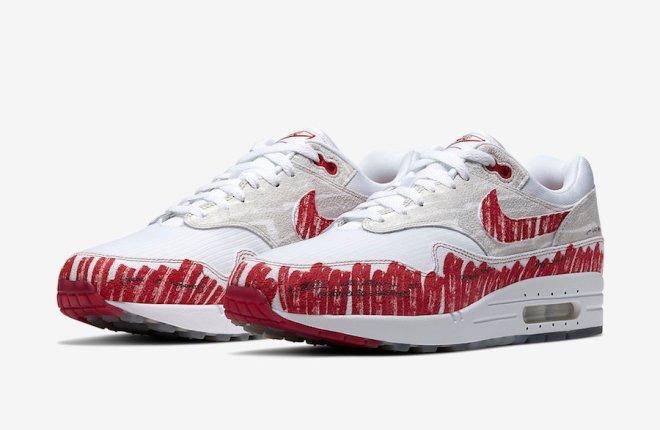 Nike-Air-Max-1-OG-Tinker-Sketch-To-Shelf-CJ4286-101-Release-Date-5