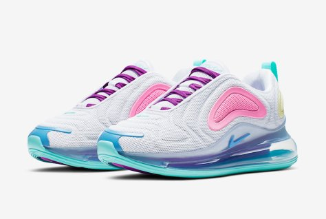 Nike-Air-Max-720-White-Psychic-Powder-AR9293-102-Release-Date-1