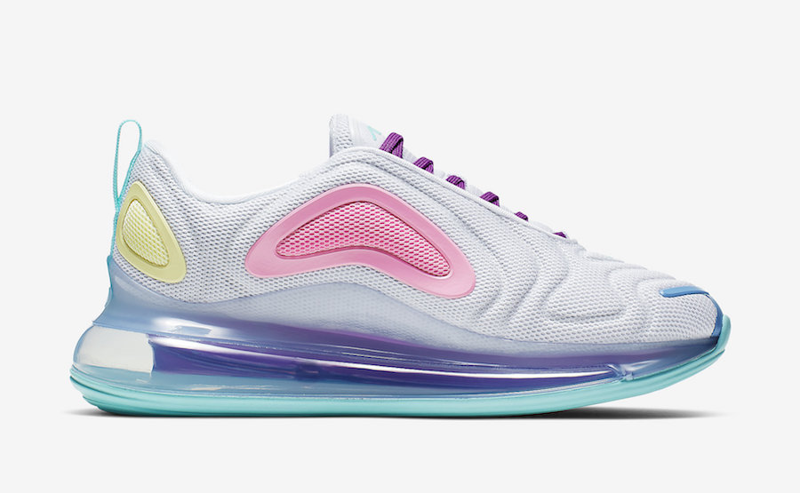 Nike-Air-Max-720-White-Psychic-Powder-AR9293-102-Release-Date-2