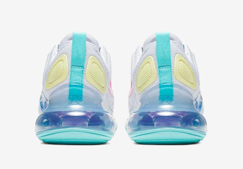 Nike-Air-Max-720-White-Psychic-Powder-AR9293-102-Release-Date-3