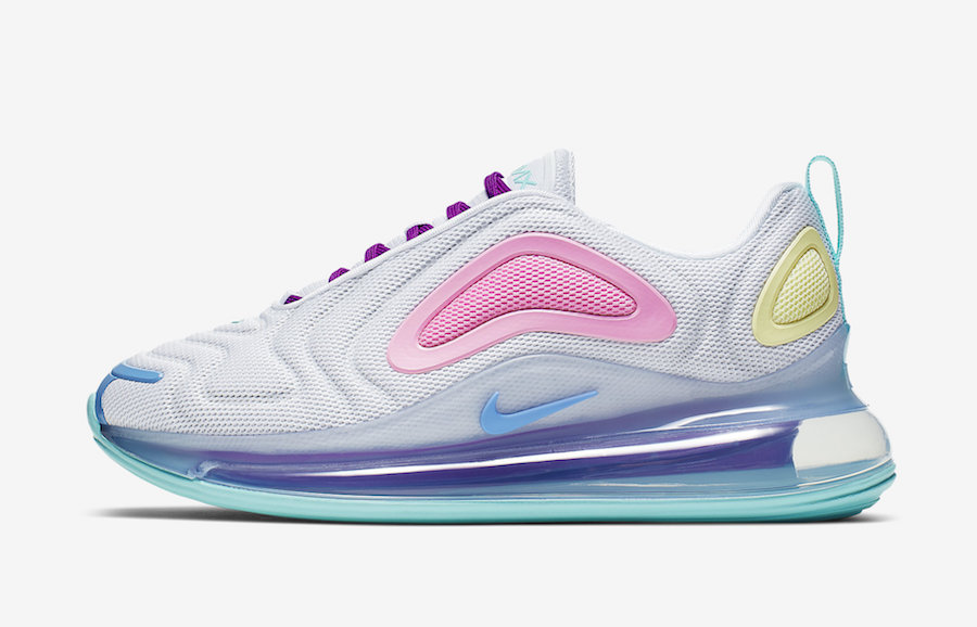 Nike-Air-Max-720-White-Psychic-Powder-AR9293-102-Release-Date