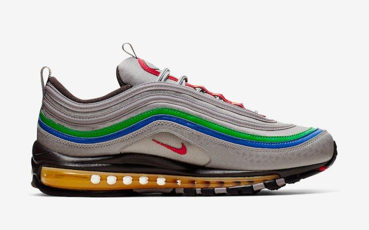 Nike-Air-Max-97-Nintendo-64-CI5012-001-Release-Date-2