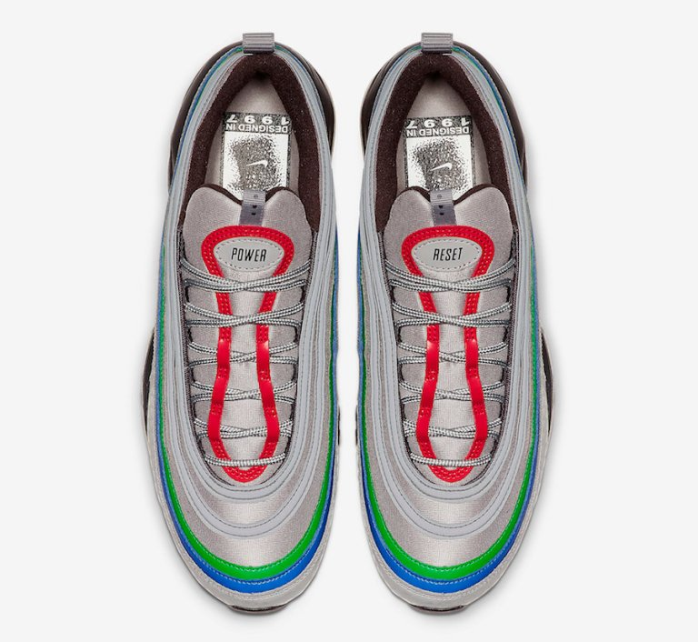 Nike-Air-Max-97-Nintendo-64-CI5012-001-Release-Date-3