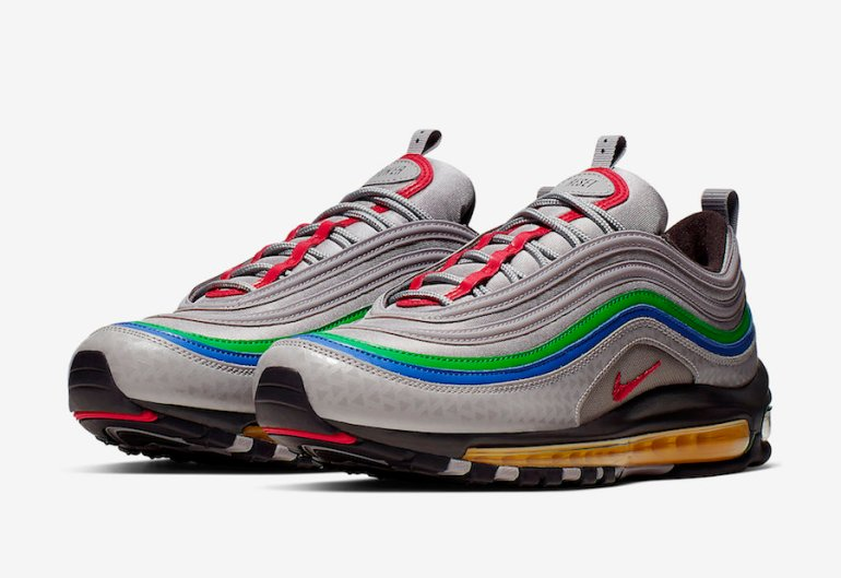 Nike-Air-Max-97-Nintendo-64-CI5012-001-Release-Date-4