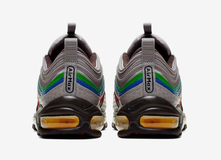 Nike-Air-Max-97-Nintendo-64-CI5012-001-Release-Date-5