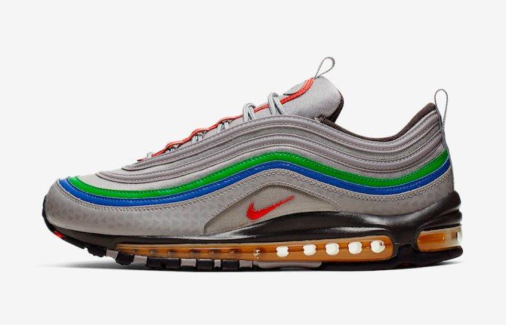 Nike-Air-Max-97-Nintendo-64-CI5012-001-Release-Date