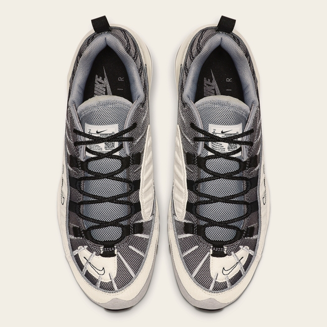 nike-air-max-98-inside-out-ao9380-002-1