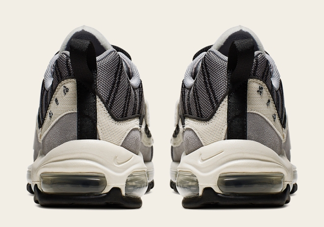 nike-air-max-98-inside-out-ao9380-002-3