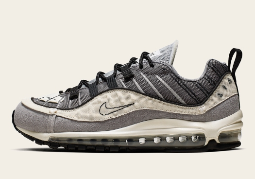 nike-air-max-98-inside-out-ao9380-002-4