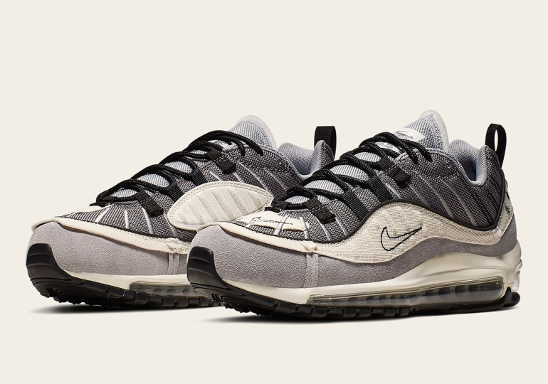 nike-air-max-98-inside-out-ao9380-002-6