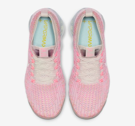 Nike-Air-VaporMax-3.0-Sunset-Pulse-AJ6910-008-Release-Date-2
