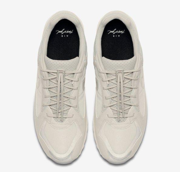 Nike-Fear-of-God-Air-Skylon-2-Light-Bone-BQ2752-003-2019-Release-Date-3