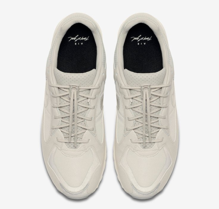 Nike-Fear-of-God-Air-Skylon-2-Light-Bone-BQ2752-003-2019-Release-Date-3