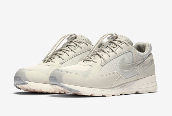 Nike-Fear-of-God-Air-Skylon-2-Light-Bone-BQ2752-003-2019-Release-Date-4
