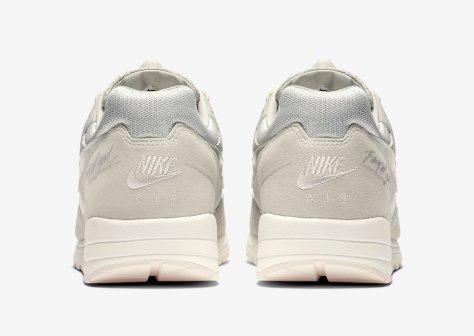 Nike-Fear-of-God-Air-Skylon-2-Light-Bone-BQ2752-003-2019-Release-Date-5