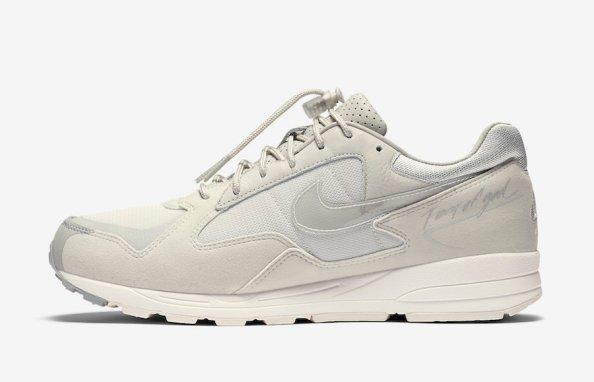 Nike-Fear-of-God-Air-Skylon-2-Light-Bone-BQ2752-003-2019-Release-Date