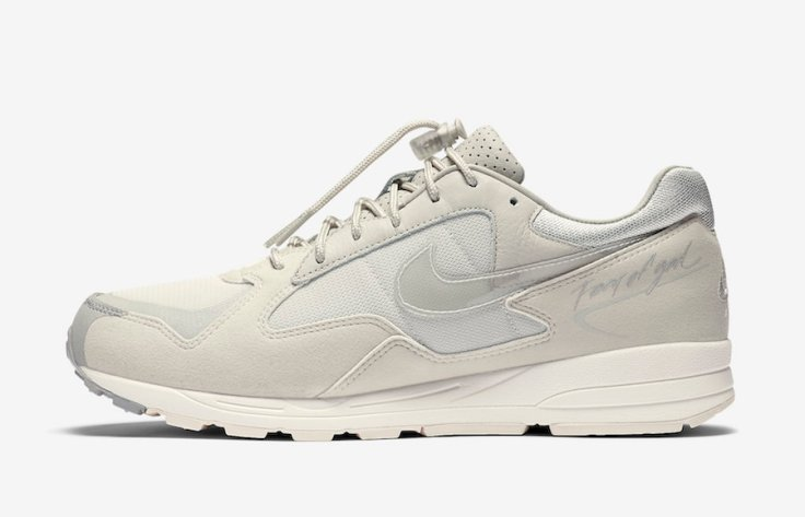 Nike-Fear-of-God-Air-Skylon-2-Light-Bone-BQ2752-003-2019-Release-Date