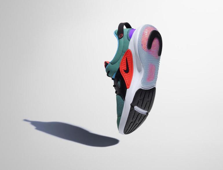 Nike-Joyride-NSW-Release-Date-1