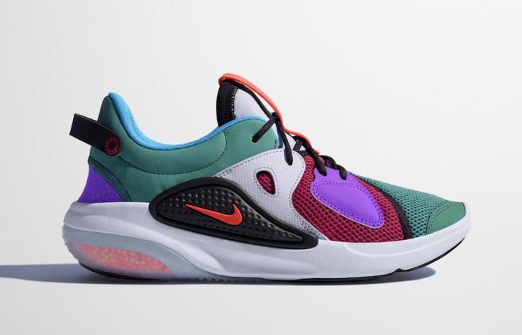 Nike-Joyride-NSW-Release-Date