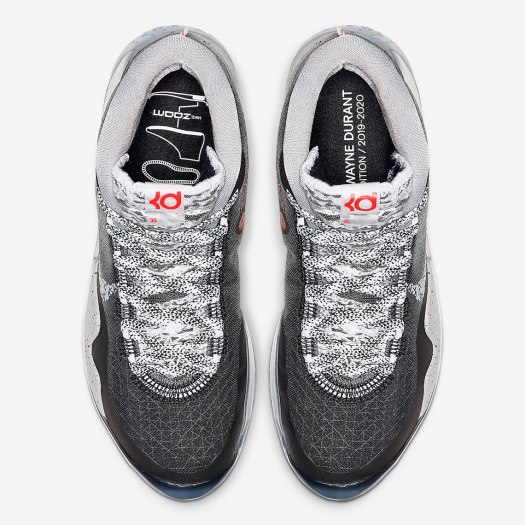 nike-kd-12-black-cement-grey-red-AR4230-002-1