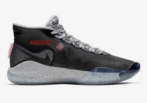 nike-kd-12-black-cement-grey-red-AR4230-002-3