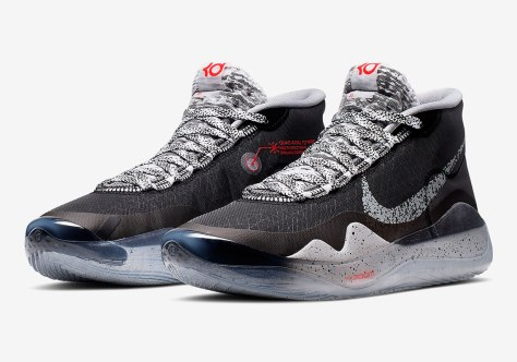 nike-kd-12-black-cement-grey-red-AR4230-002-6