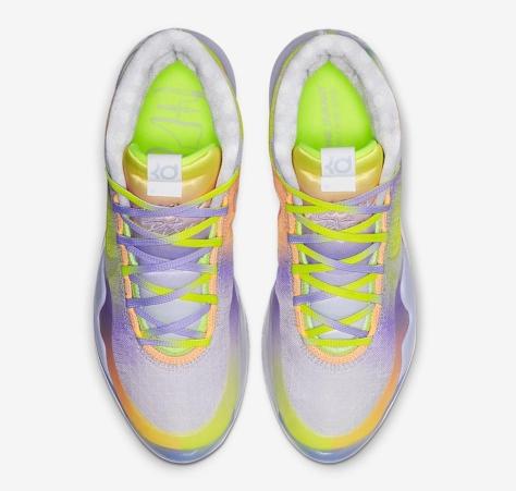 Nike-KD-12-EYBL-2019-Release-Date-3