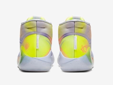 Nike-KD-12-EYBL-2019-Release-Date-4