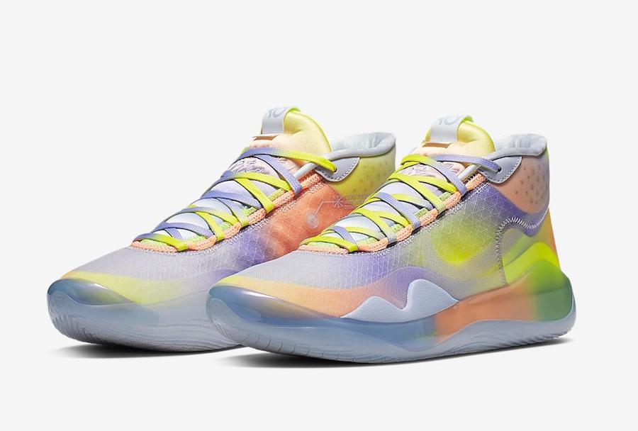 Nike-KD-12-EYBL-2019-Release-Date