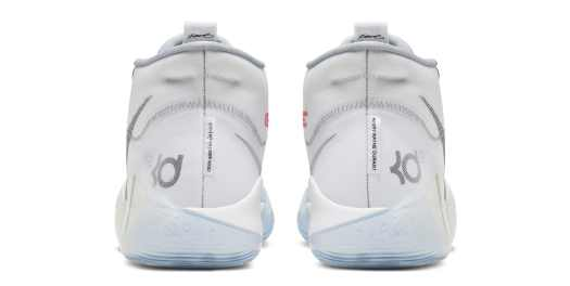 nike-kd-12-nrg-white-black-wolf-grey-ck1197-101-6