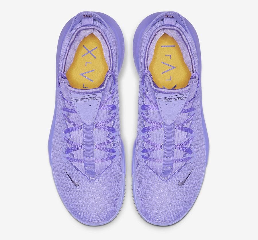 Nike-LeBron-16-Low-Purple-CI2668-500-Release-Date-3