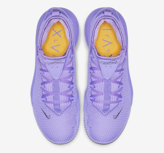 Nike-LeBron-16-Low-Purple-CI2668-500-Release-Date-3