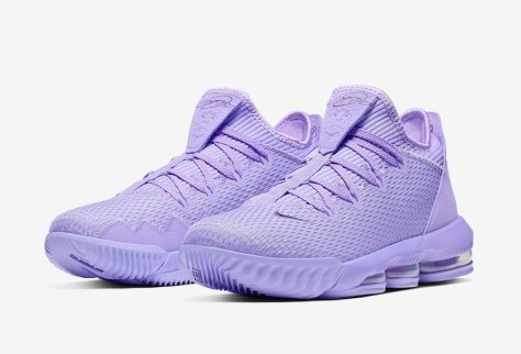 Nike-LeBron-16-Low-Purple-CI2668-500-Release-Date-4