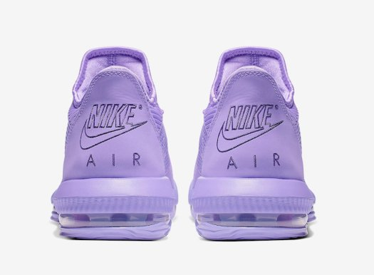Nike-LeBron-16-Low-Purple-CI2668-500-Release-Date-5